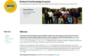 nefke.nesawg.org